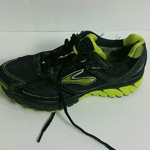 Brooks Ghost 5 Gore-tex Size 9.5 Athletic shoes